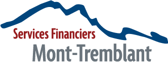 Services Financiers Mont-Tremblant – Julien Houle