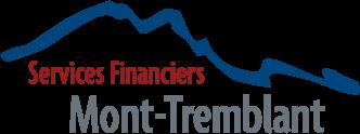 Services Financiers Mont-Tremblant – Julien Houle