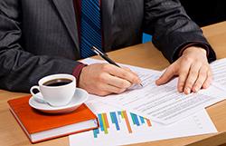 specialistes-financement